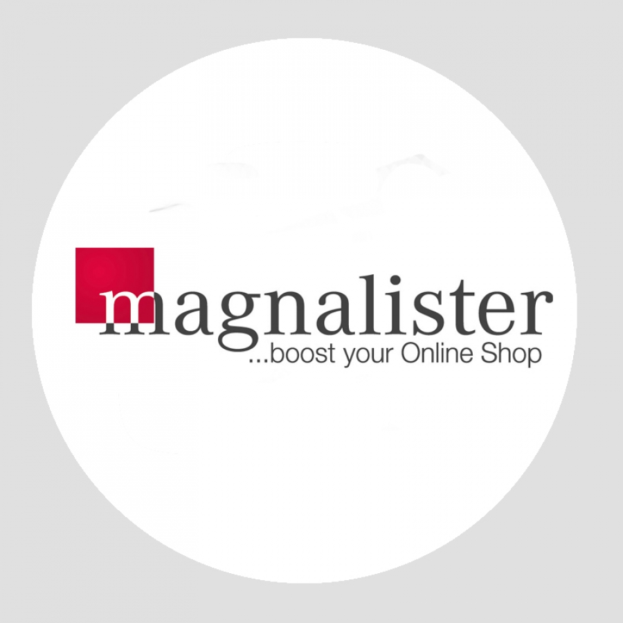 magnalister Connector