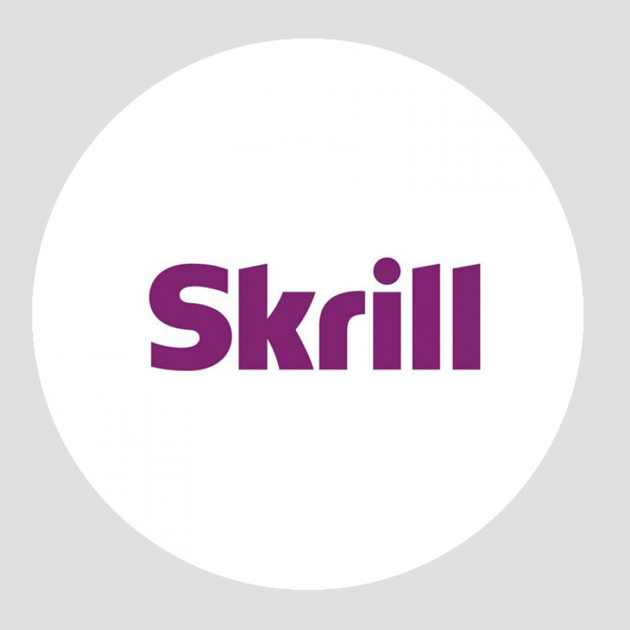 Skrill Quick Checkout