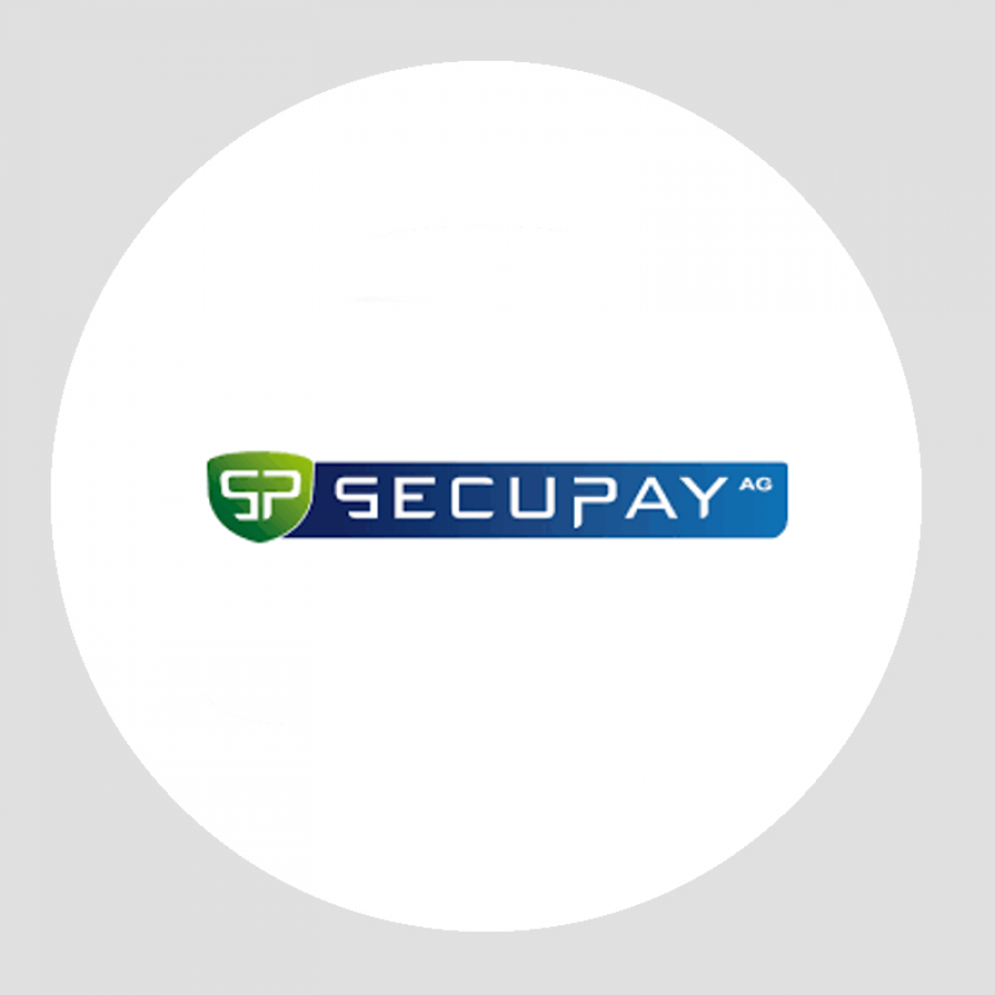 secupay
